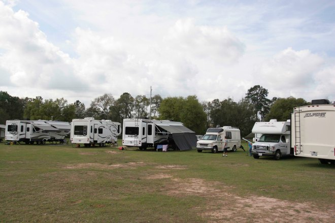 Boondocking-4